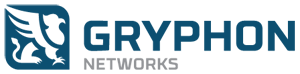 Gryphon's Sales Intelligence Platform implemented by Belmont Savings Bank