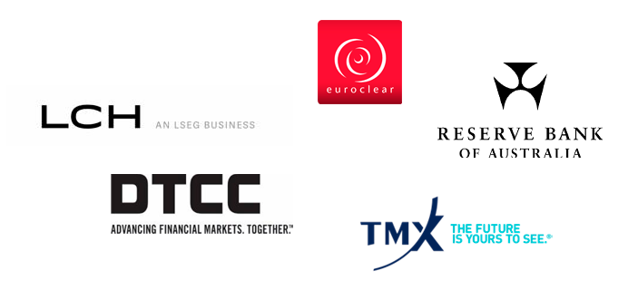 Industry Working Group Identifies Opportunities to Better Protect Financial Market Infrastructures' Data as Cyber Threat Landscape Continues to Evolve