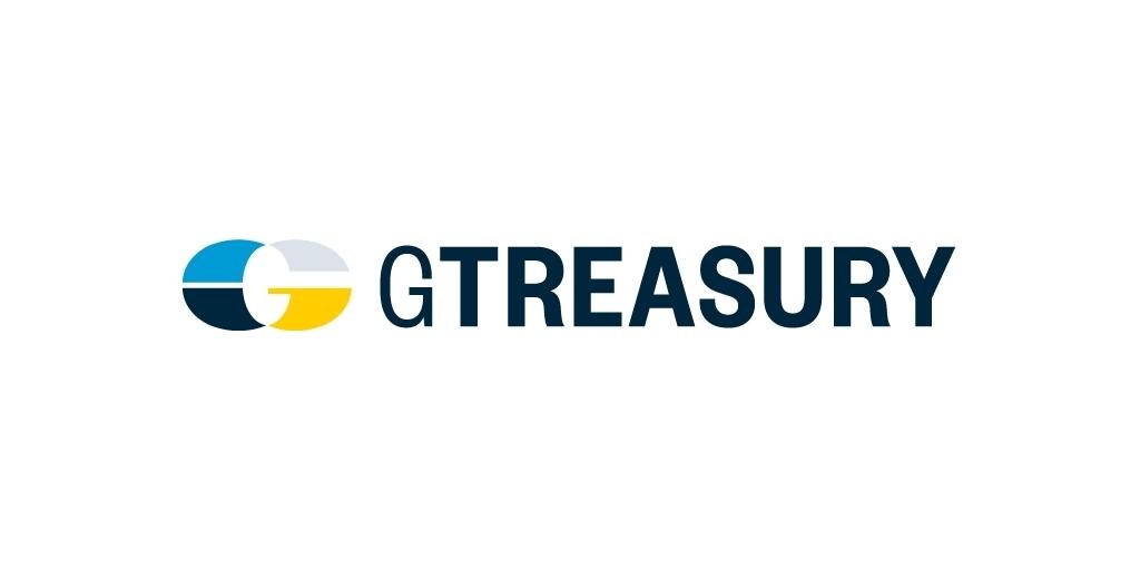 GTreasury Releases AI-Powered SmartPredictions™ to Sharpen Treasurers' Cash Forecasting Accuracy