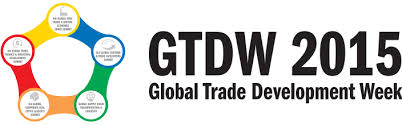 UAE: Now in its 6th edition Global Trade Development Week is held in partnership with Ministry of Economy, UAE