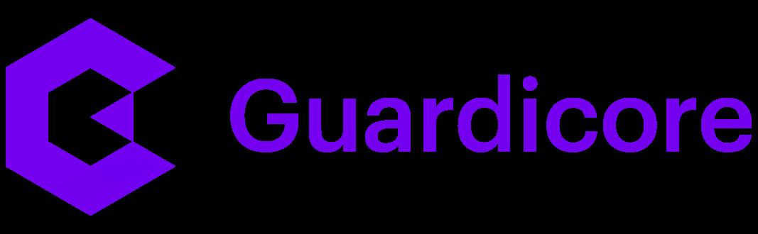Guardicore New Compatibilities with Citrix Power Enterprises' Secure Digital Transformation Initiatives