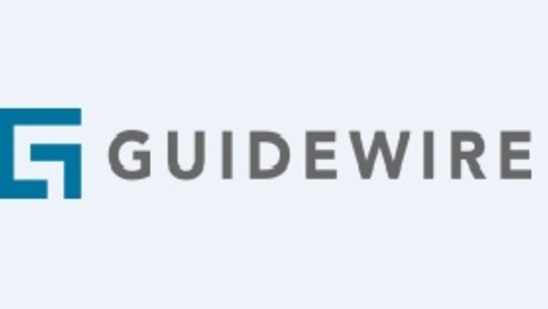 Guidewire brings digital experience to Nationwide Mutual Insurance