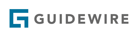 Guidewire Survey Helps Insurers Understand Customers Better and Respond Accordingly
