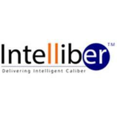 Entrepreneur Magazine: Intelliber Technologies recognized as one of the best privately held companies in America