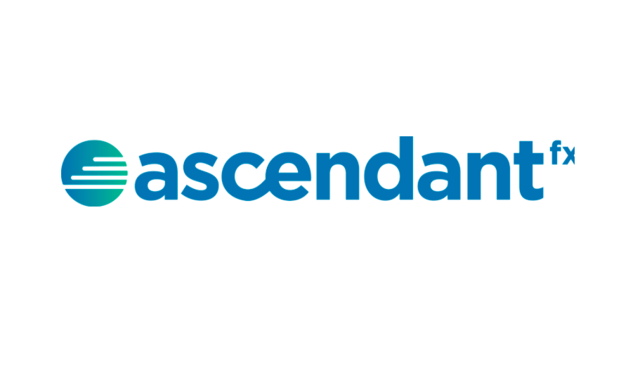 Ascendant Featured on the Globe and Mail's Third-annual Ranking of Canada's Top Growing Companies