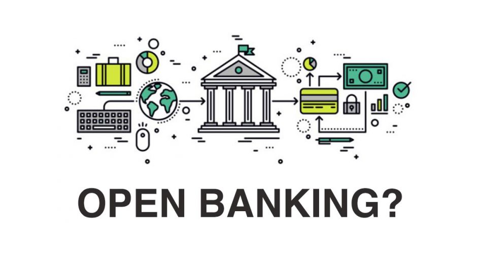 Open Banking Customer Numbers Surge
