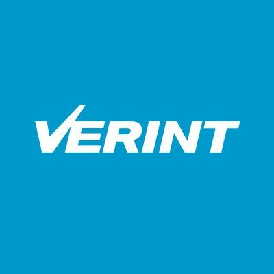 Verint's Study Shows Higher Attrition Among Digital Consumers