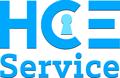 HCE Service Unveils EU PSD2 Compliant Mobile Payments Solution