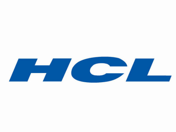 Deutsche Bank and HCL Technologies join forces to transform cheque processing operations