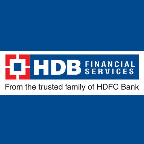 HDFC Selects ZineOne Customer Interactions Hub
