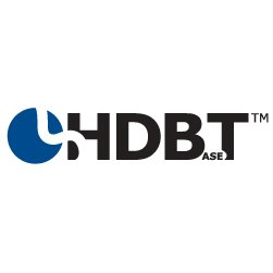 HDBaseT Alliance, Valens and Check Point Unite to Provide Superior Automotive Cyber Security
