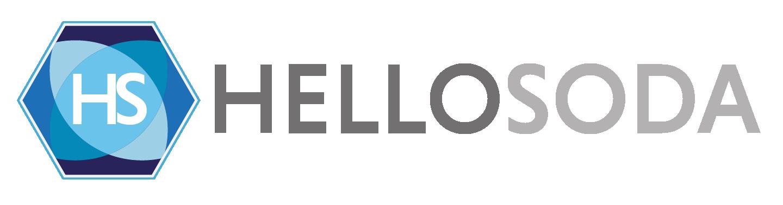 Hello Soda launches single API platform; Sodium