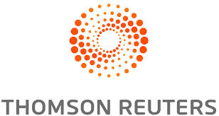 Thomson Reuters Announced a Distribution Agreement with FinWire