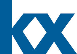 Kx Systems announces that it has been awarded an SEC contract for use of its database software platform, kdb+