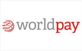 Worldpay To Launch Dynamic 3D Secure