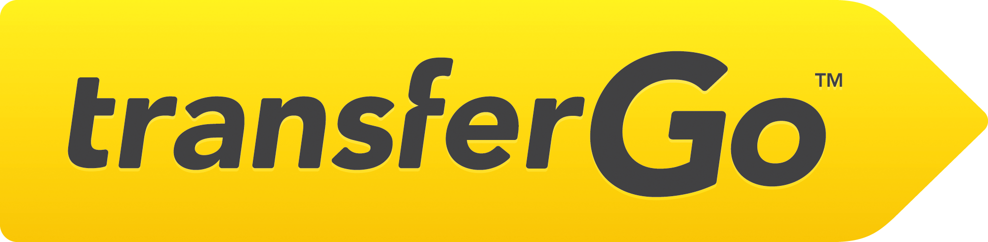TransferGo Partners With Currencycloud To Power P2P Cross-Border Payments In 55 Markets