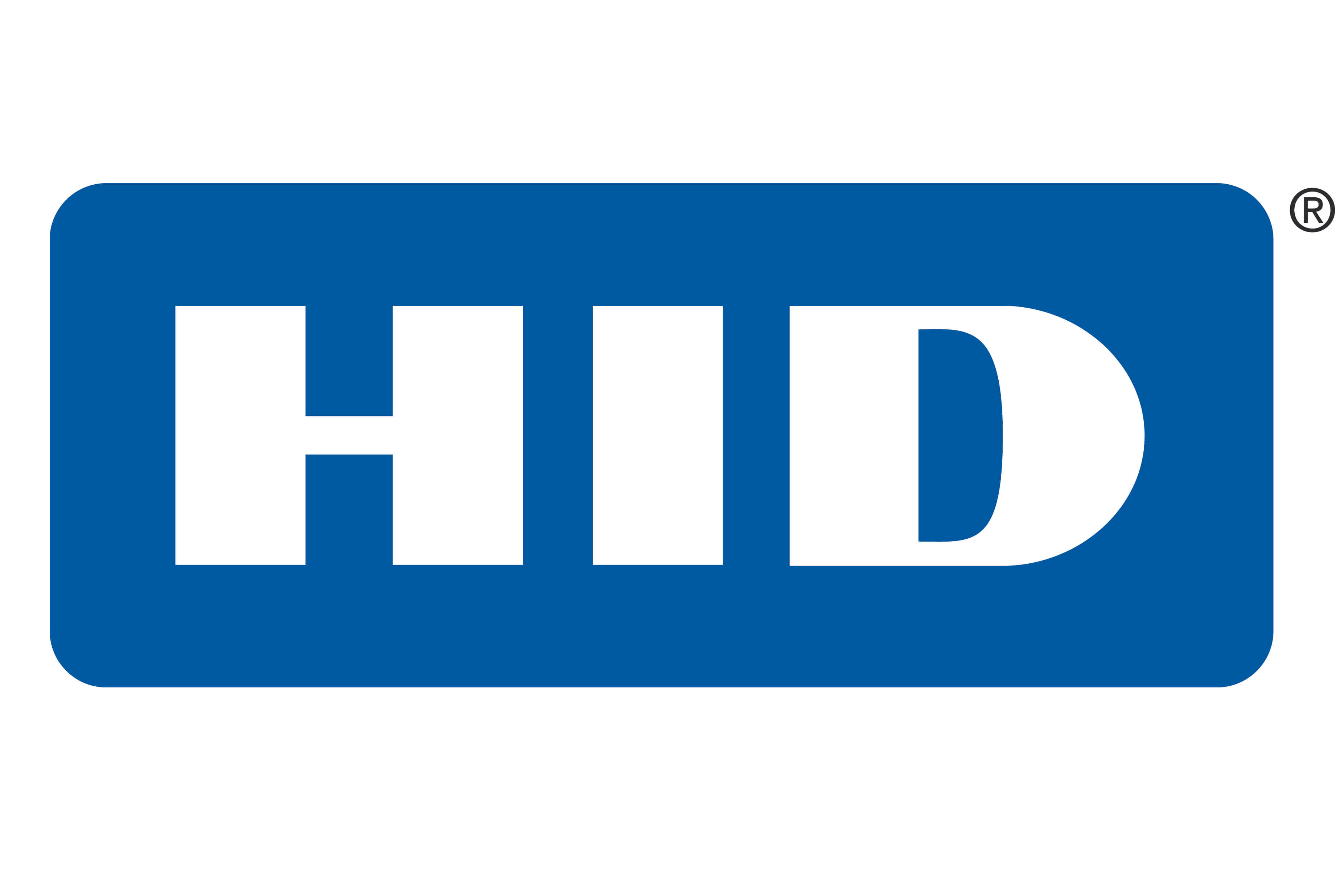 HID Global and Infineon Technologies: Enhance Card Flexibility for Smart Card Manufacturers