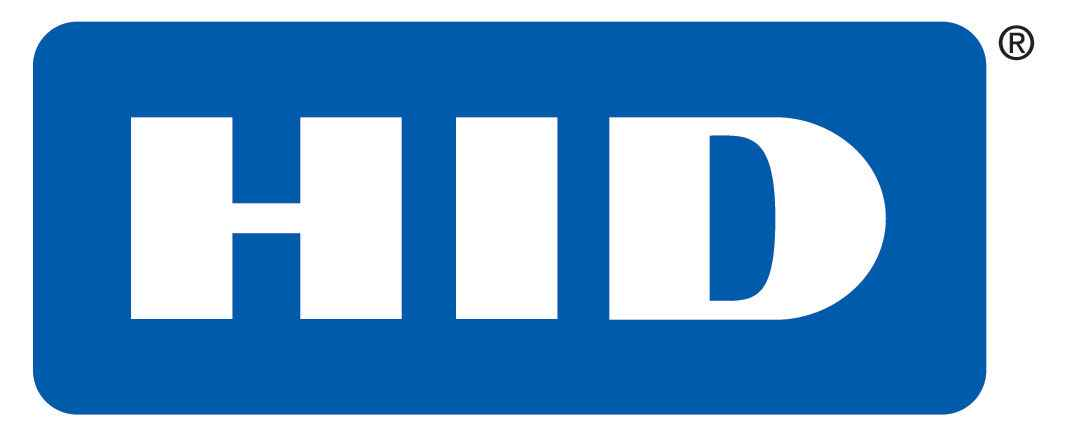 First Time End-to-end Identity and Access Management for Both Physical and It Security Introduced by Hid Global