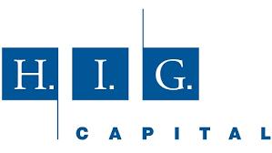 H.I.G. Capital's Office Total Acquires Xsol Soluções Tecnológicas