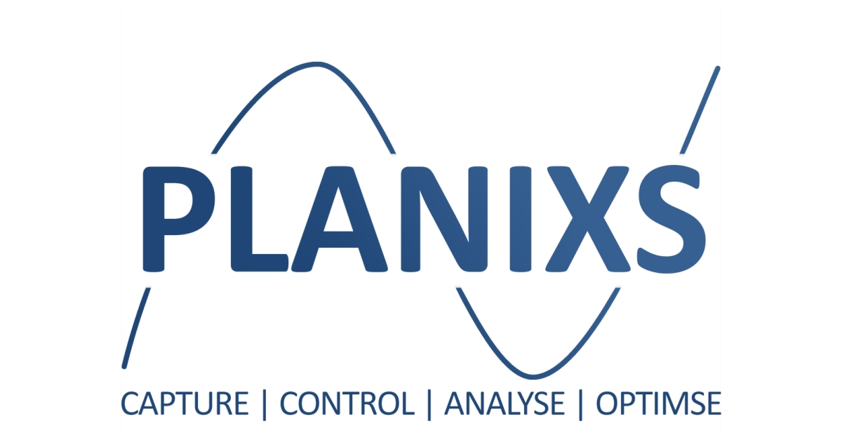 Planixs Selected as a Finalist in the UK FinTech Awards