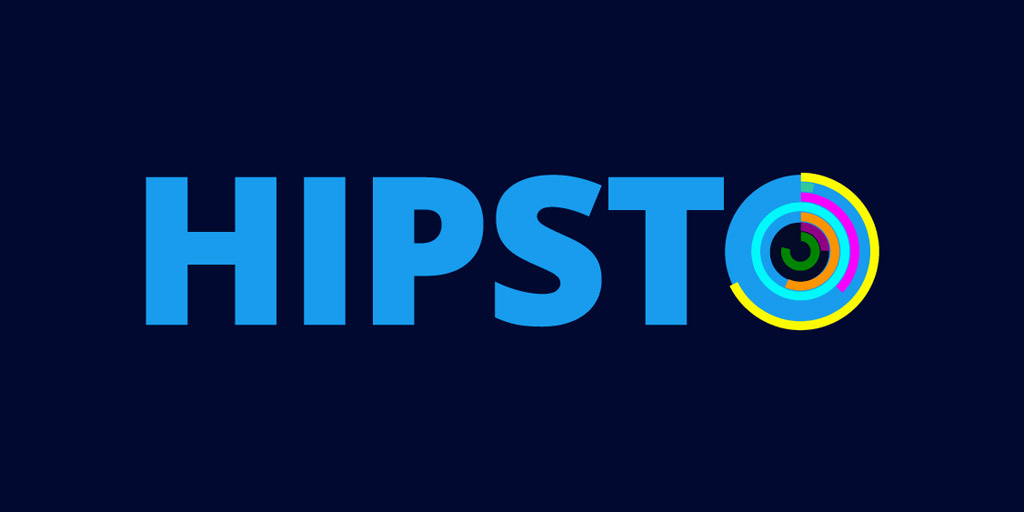 HIPSTO Launches Advanced Reddit Monitoring Dataset: