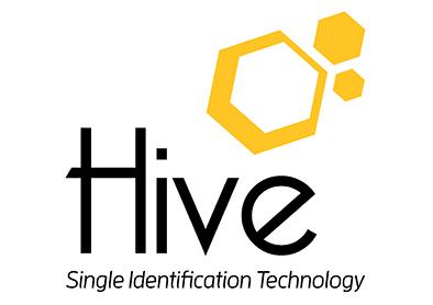 Dubai's Fintech Hive Fields 100 Applications