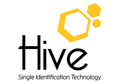 The Hive Project Reveals Cryptocurrency-based Invoice Financing Platform