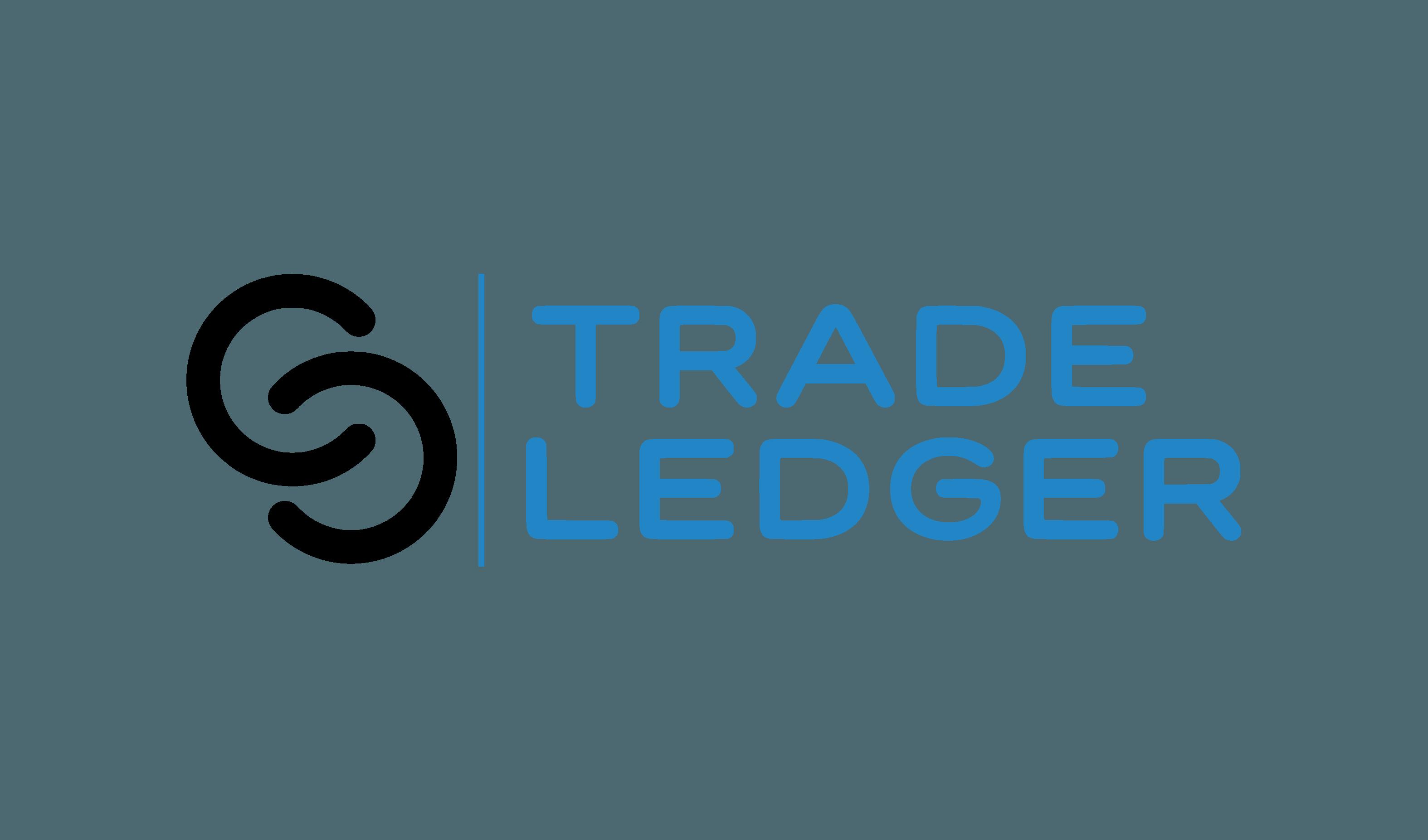 Global LendTech Platform Trade Ledger™ bolsters industry leadership expertise