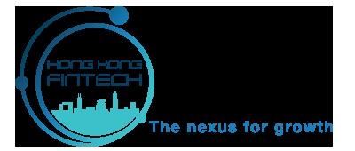 Hong Kong to Host its Second Annual Hong Kong Fintech Week