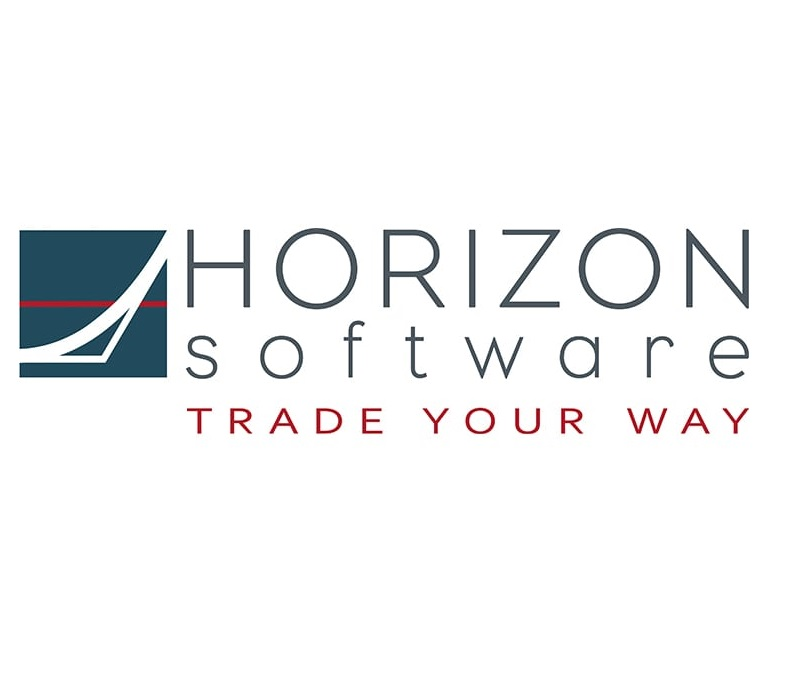 Horizon Software partners with US independent broker dealer Wolverine Execution Services for market connectivity