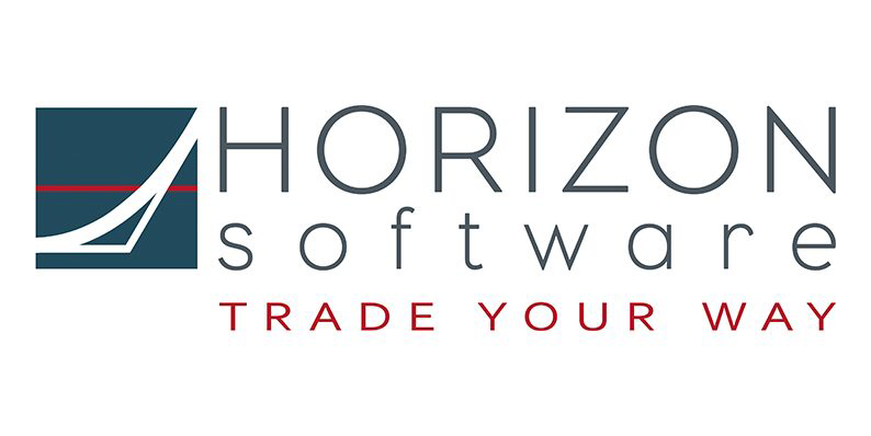 Horizon Software Named Best Multi-Asset Trading System Of The Year