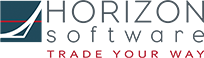 Horizon Shortlisted for FStech Awards 2016 as Best Trading Platform