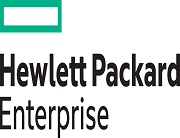 Hewlett-Packard Hardware Partners with R3 to Bring Corda to HPE Systems