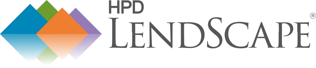 HPD LendScape Supports Allied Irish Bank With Major Technology Initiative