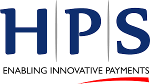 Attijariwafa Bank Selects HPS's PowerCARD Solution for the Development of the Electronic Payment Activities of its International Subsidiaries.