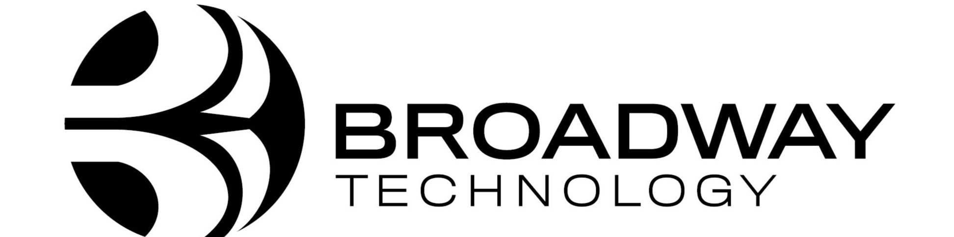 Broadway Technology Expands Executive Team, Appoints Michael Chin CEO