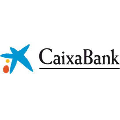 CaixaBank Uses Artificial Intelligence to Simplify the Management of Direct Debit Payments