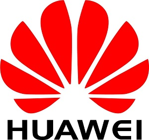 Huawei to Establish an Open Platform Ecosystem for the Finance Industry