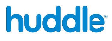 Huddle Desktop Makes Cloud-Collaboration Easier than Ever