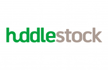 Huddlestock Wins First Insititutional Client
