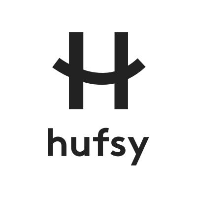 Hufsy Joins SolarisBank on SME Banking Platform