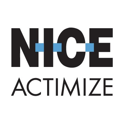 NICE Actimize Adds Cryptocurrency Innovator CipherTrace to X-Sight Marketplace to Enhance Due Diligence and Reduce Risk