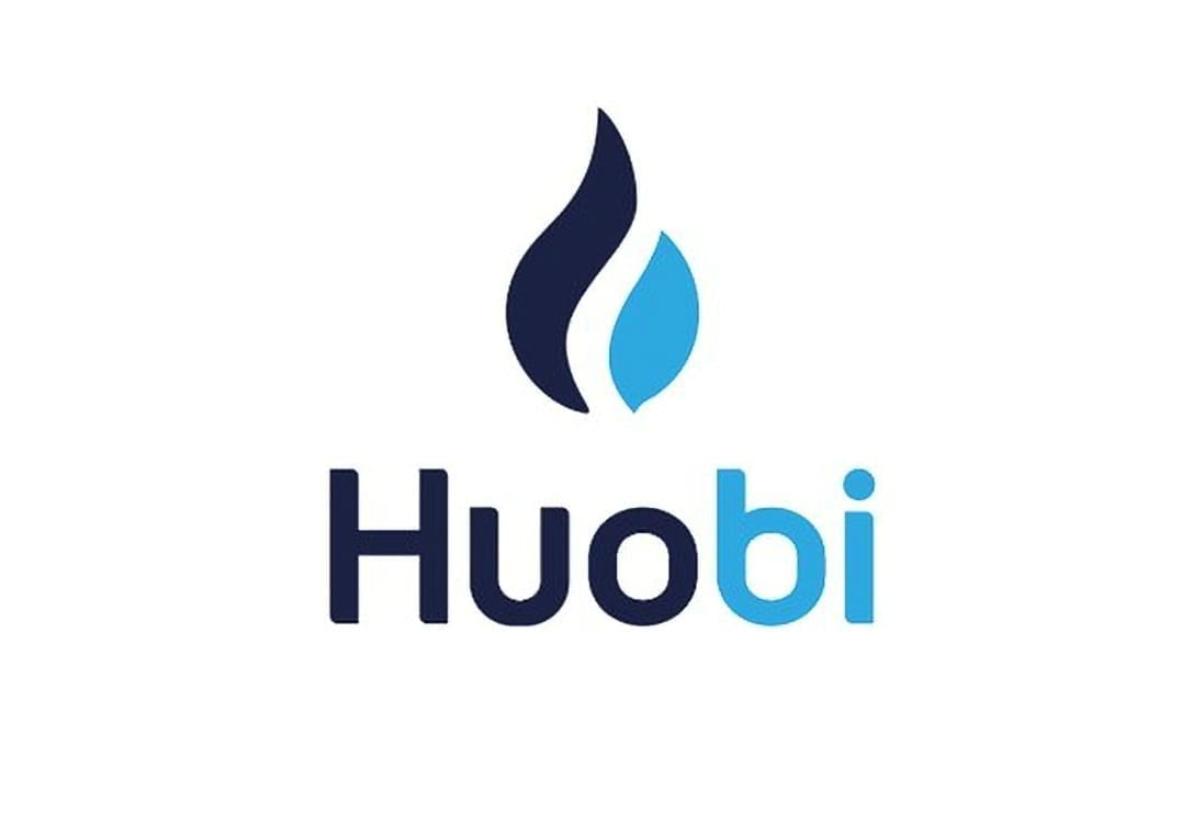 Huobi launches digital asset management platform and custody services for institutions