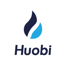 Huobi Group Opens London Office and Appoints Exchange Director and General Counsel and CCO for UK