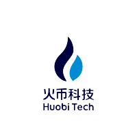 Huobi Tech's (1611.HK) Asset Management Subsidiary obtained SFC Type 4 and Type 9 licenses