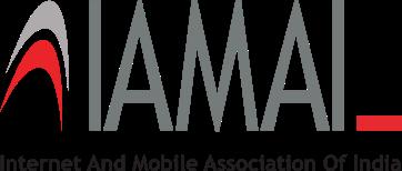 IAMAI to host world's largest virtual Global Fintech Fest