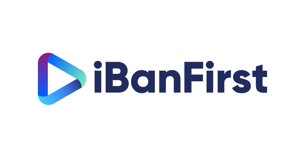 Elaia and Bpifrance acquire stakes in iBanFirst in a €21 million third round of funding