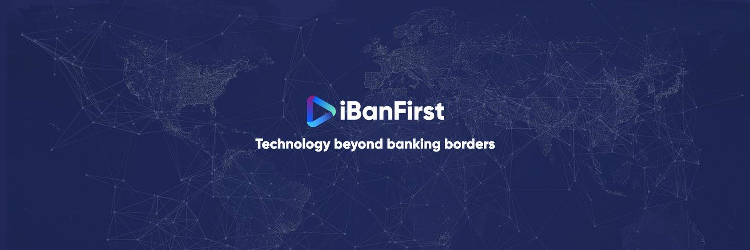 iBanFirst Teams up with Global Investment Firm Marlin Equity Partners to Finance Organic Growth and M&A Initiatives
