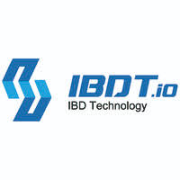 Singapore Startup IBD Technology Launches World's First Decentralized Ecosystem for Businesses