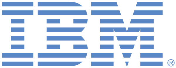 "IBM and Avaloq agree to jointly build the ""Swiss Banking Cloud"""